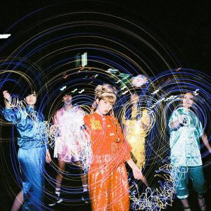 """""""WaikikiRecord 18th ANNIVERSARY PARTY -Guaranteed to Make You Feel Good!-"""""""