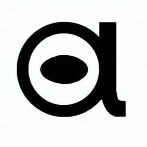 AOフェスvol.3
