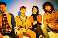 "NTT Docomo presents MIYAVI 15th Anniversary Live ""NEO TOKYO 15"""