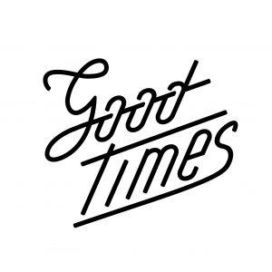 "goodtimes 企画 ""君が来る場所"" vol.2"