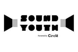 SOUND YOUTH 2017