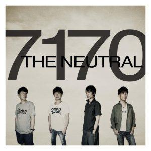「7247」THE BAND【夜の部】