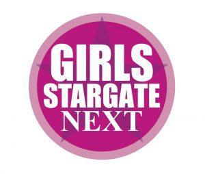 「GIRLS STARGATE NEXT Vol.115」