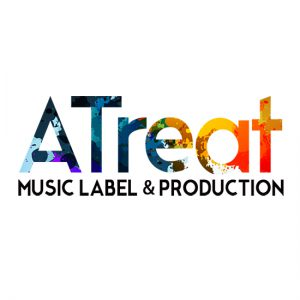ATreat presents