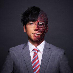 DOTAMA 2マン企画「社交辞令 vol.4」