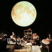 tipToe. 2nd Anniversary 4th ONEMAN「The Curtain Rises」