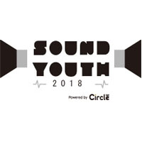 SOUND YOUTH 2018