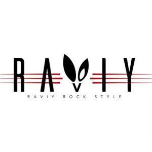ミライノオト RAVIY Collection Happy & Dream presents 年の瀬Crossover 2018