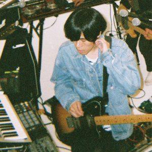 ノゾキアナ vol.3