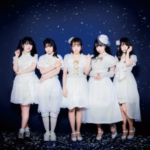 JUMP POP FES  -TOKYO-